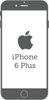 iphone-6-plus-screen-repairs-london