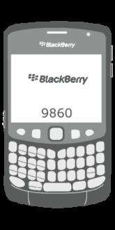 9860-01