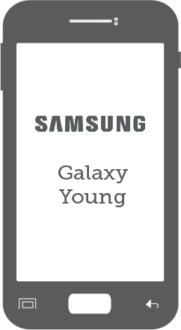 galaxy-young-lcd-screen-repairs