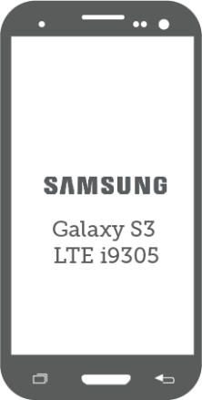 galaxy-s3-lte-i9305-lcd-repairs