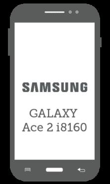 galaxy-ace-2-i8160-lcd-repairs