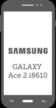galaxy-ace-2-i8610-lcd-repairs