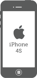 iphone-4s-screen-repairs-london
