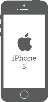 iphone-5-screen-repairs-london