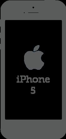 iphone-5-screen-repairs-london
