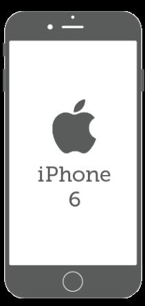 iphone-6-screen-repairs-london