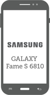 galaxy-fame-s-6810-lcd-repairs
