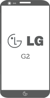 lg-g2-screen-repairs-london