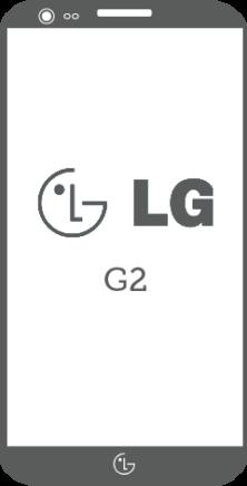 lg-g2-screen-repairs-london