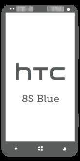 htc-8s-blue-01