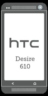 htc-desire-610-01