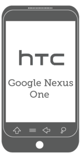 htc-google-nex-one-01