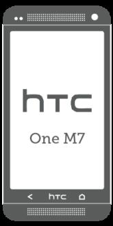 htc-one-m7-01