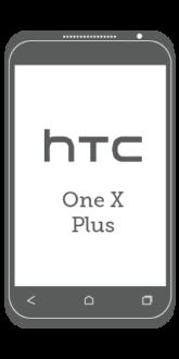 htc-onex-plus-01