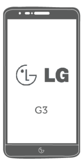lg-g3-screen-repairs-london