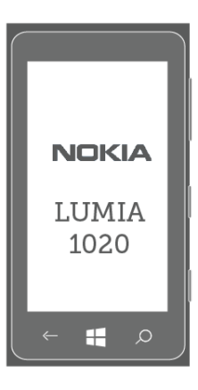 Nokia-lumia-1020-screen-repairs-london