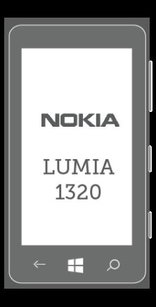 Nokia-lumia-1520-lcd-repairs-london