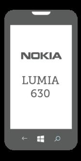 Nokia-lumia-630-lcd-screen-repairs
