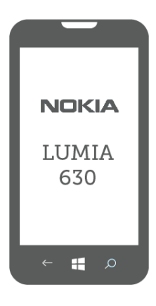 Nokia-lumia-630-lcd-screen-repairs