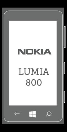 Nokia-lumia-800-broken-lcd-repairs-london