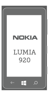 Nokia-lumia-920-broken-lcd-repairs-london