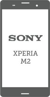 xperia-M2-lcd-screen-repairs-london