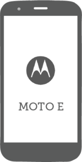 Motorola-moto-E-lcd-repairs-london