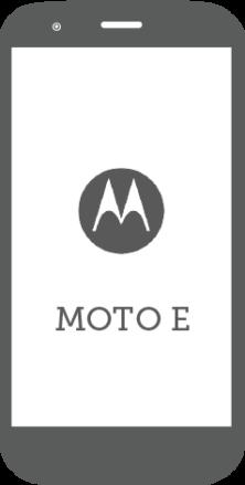 Motorola-moto-E-lcd-repairs-london