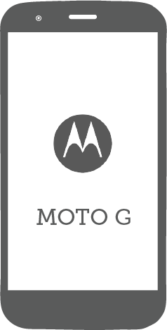 Motorola-moto-G-lcd-screen-repairs