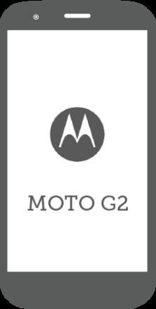 Motorola-moto-G2-screen-repairs