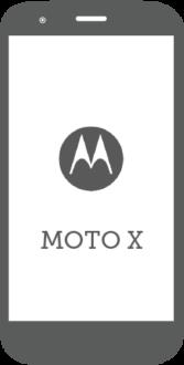 Motorola-moto-X-lcd-repairs