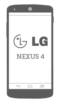 lg-nexus-4-broken-screen-repairs-london