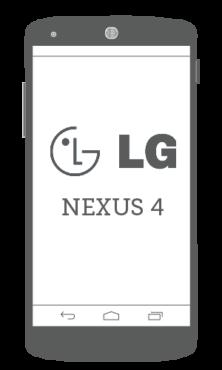 lg-nexus-4-broken-screen-repairs-london