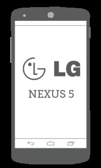 lg-nexus-5-cracked-screen-repairs-london