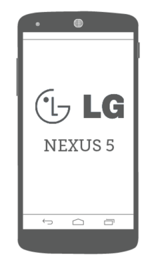 lg-nexus-5-cracked-screen-repairs-london