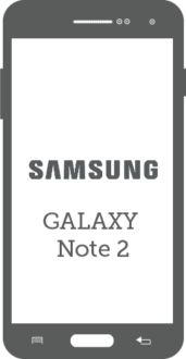 galaxy-note-2-lcd-repairs-london