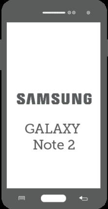 galaxy-note-2-lcd-repairs-london