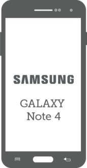 galaxy-note-4-broken-lcd-repairs