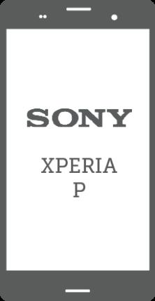 xperia-P-cracked-lcd-repairs-london