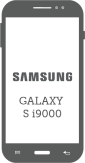 galaxy-s-i9000-screen-repairs