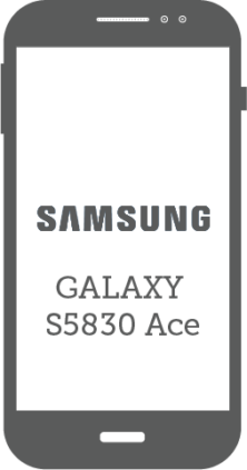 galaxy-s5830-ace-cracked-screen-repairs