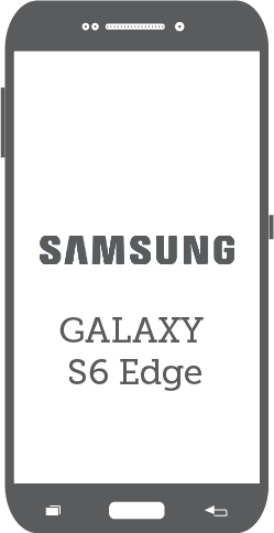galaxy-s6-edge-cracked-lcd-repairs
