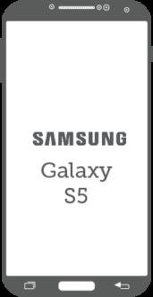 galaxy-s5-screen-repairs-london