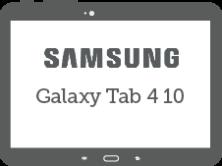 galaxy-tab-4-10-lcd-repairs