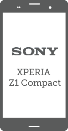 xperia-z1-compact-broken-screen-repairs-london