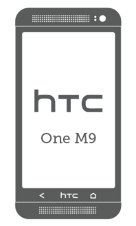 HTC-One-M9-Lcd-Repairs-london