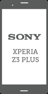 xperia-z3plus-z4-screen-repairs-london