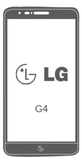lg-g4-screen-repairs-london