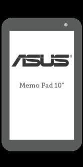 memo-pad-10-01