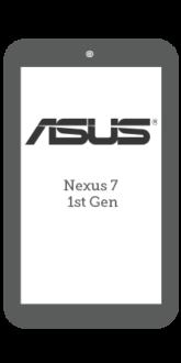 nex-7-1st-01
